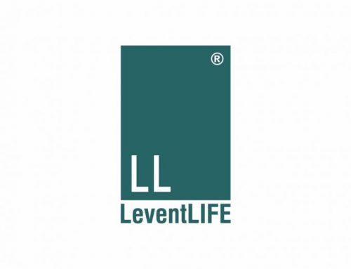 Levent Life