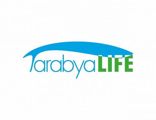 Tarabya Life